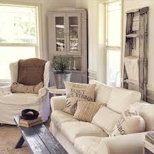 country farmhouse furniture. Country Farmhouse Furniture