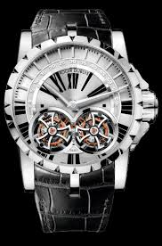 Knights Of Round Table Watch 17 Best Images About Roger Dubuis Contemporary Fine Watchmaking