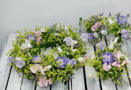 Flower Decoration Design Flower Decoration And Floral Design In Vienna Austria FlowerCompany 33