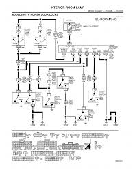 ba falcon ignition wiring diagram images diagram further ford wiring diagram ford falcon wiring diagram 1964 ford falcon wiring