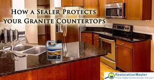 protect granite countertops jpg