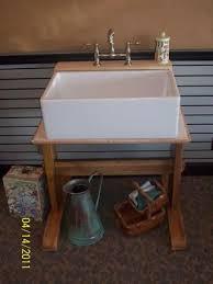 27 best kitchen sink images