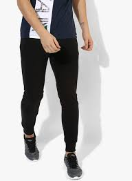fila leggings. buy fila connor black track pants for men online india, best prices, reviews | fi053ma80shgindfas leggings