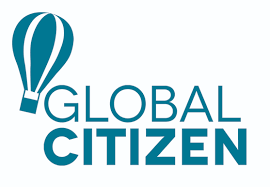 global citizen aiesec in