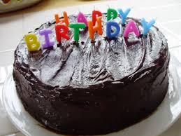 Birthday cake images special ~ Birthday cake images special ~ Melanie ferris cakes news special chocolate birthday cake
