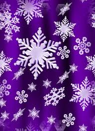 purple snowflake wallpaper. Contemporary Purple Snowflakes Backgrounds Gold Midnight Background 364x500 In Purple Snowflake Wallpaper P