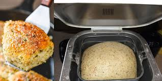 Coconut flour is gluten free and this bread has a surprising texture and sweetness for a gluten free recipe. Keto Coconut Flour Bread Machine Recipe Keto Bread In A Bread Machine