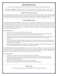 objective sales resumes objective ideas for resume sales resume objective samples free