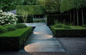 walkway lighting ideas. Modern Formal Garden With Walkway Lighting : Outdoor Bright Ideas R