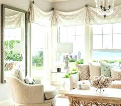 sunroom decorating ideas window treatments. Sunroom Window Ideas Treatments For Best . Exquisite Curtains Decorating