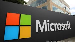 Image result for Microsoft unit fires 85% of Nigerian workers