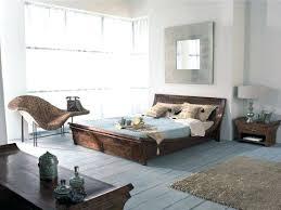 traditional bedroom furniture designs. Modern Traditional Bedroom Exotic And Ancient Living Room Furniture Design By La . Designs H