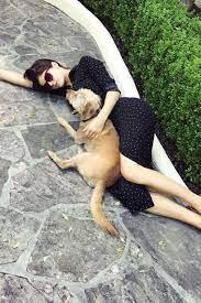 Alexandra Daddario - Steckbrief, News, Bilder
