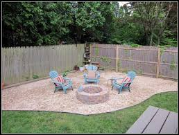 patio pavers with fire pit. 27 Fire Pit Ideas And Designs To Improve Your Backyard Patio Pavers Homesteading Paver With .