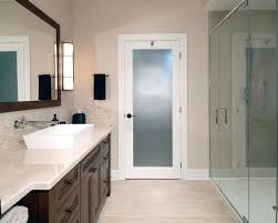 Simple Basement DesignsSmall Basement Bathroom Designs Impressive Basement Bathroom Design Stylish Basement Bathroom Ideas Walk In