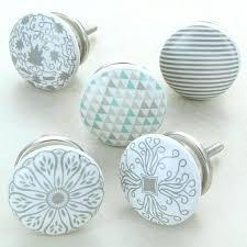 antique porcelain door knobs. Unique Antique White Door Knob Set Antique Porcelain Cabinet Knobs With Locks Brown   With Antique Porcelain Door Knobs