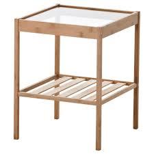 Cheap Nightstands Bedside Lockers Tables Ikea Ireland
