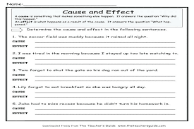 cause and effect essay introduction cause and effect essay outline  cause and effect essay introduction how to write cause effect essay research plan example cause effect cause and effect essay