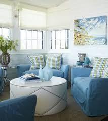 furniture for a beach house. Beach House Furniture For A E