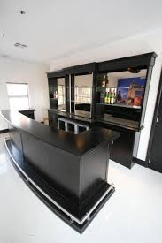 modern bar furniture home. Creative Inspiration Modern Home Bar Furniture Design Ideas For I