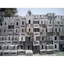 Manufacturers Bricks ile ilgili görsel sonucu