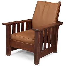 modern craftsman furniture. jm young company morris chair camden ny modern craftsmancraftsman stylebungalow interiorsmission furniturewilliam craftsman furniture f