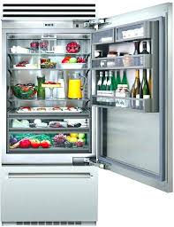 troubleshoot kitchenaid refrigerator
