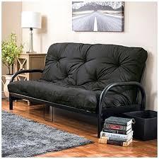 outdoor office futon42 office