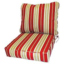 garden seat pads outdoor chair pads lounge chair cushions clearance clearance outdoor chair cushions furniture foxy garden seat