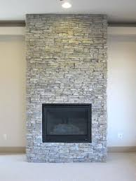 architecture stacked stone for fireplaces fantasy tile fireplace designs nice firepits regarding 8 from stacked