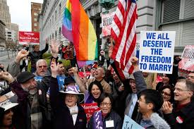 Image result for same sex marriage supreme court