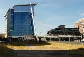 Davita Expanding Denver Headquarters To Anchor New