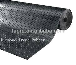 laminate flooring rubber gym rubber floor mat rubber flooring for boats rubber stud