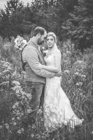 Sizemore, Leonard are wed | Mt. Airy News