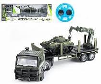 Машинки на радиоуправлении <b>Zhoule Toys</b> - купить в интернет ...