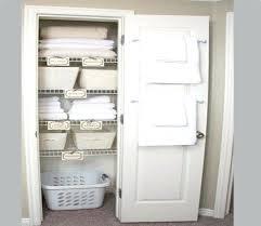 linen cabinets for bathroom closet ideas is best decoration com dimensions cabinet ikea bat