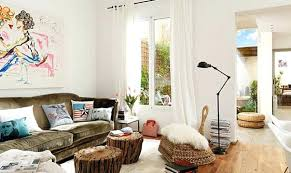 white walls living room decor ideas decorating walls in living living room decor