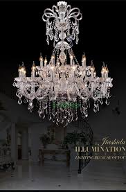 extra large foyer chandelier vintage chandeliers modern crystal