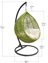 Hanging Chair In Bedroom Chairs For Bedrooms Bungee Cord Chairs Furniture Rene Herbst