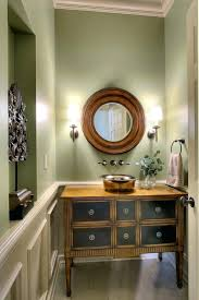 powder room furniture. Powder Room Furniture Image By Young Design Associates Small T