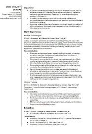Help Me Write My Essay For Money In Rich Quality Brilliant Essays