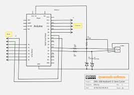 wiring diagram of ps2 to usb wiring diagram schematics ps2 to usb keyboard wiring diagram nodasystech com