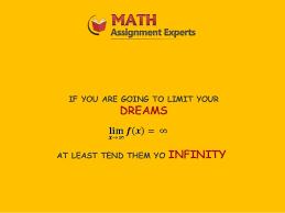 math humor math assignment experts