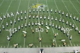 Marching Band Show Design Software Free Wildcat Marching Band Nmu Department Of Music