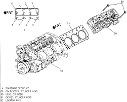 v engine diagram image wiring diagram similiar 3800 3 8 chevy engine diagram keywords on 3800 v6 engine diagram
