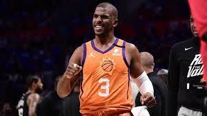NBA free agency 2021: 45 players who ...