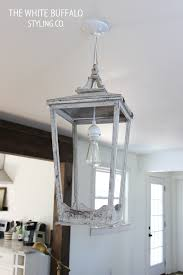 nice pendant lantern light diy lantern light fixture