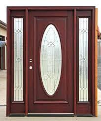 sidelight glass inserts changing a front door knob lock front door ideas replacement front door glass