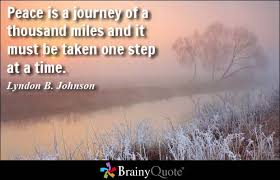 Image result for pics of a journey