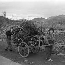 best hiroshima nagasaki images nagasaki nagasaki 1945